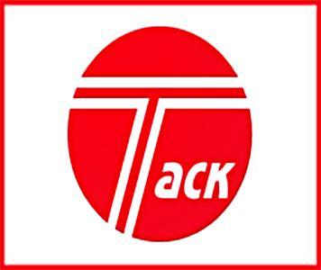 Cargo Insurance -