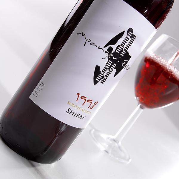 Etichette per vini e distillati - Tutte le soluzioni per la codifica e marcatura e labelling di etichette...