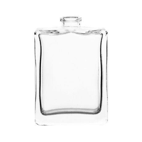 Flacon Verso - Verre 30-50-100 ml VERSO