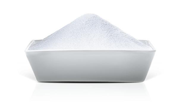 Natriummolybdat - null