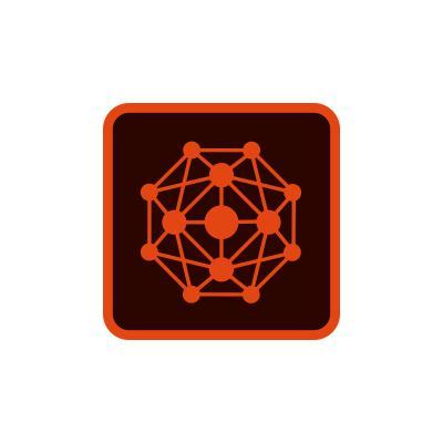 ADR Baltoscope - Digital imaging & Software