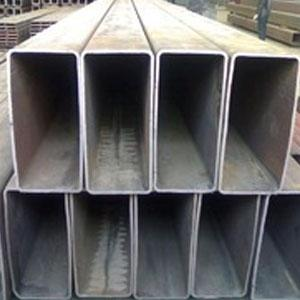 Galvanised Steel Pipes  -  Galvanised Steel Pipes