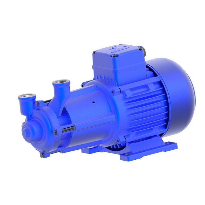 Pompa centrifuga piccolo - BMK - Pompa centrifuga piccolo - BMK