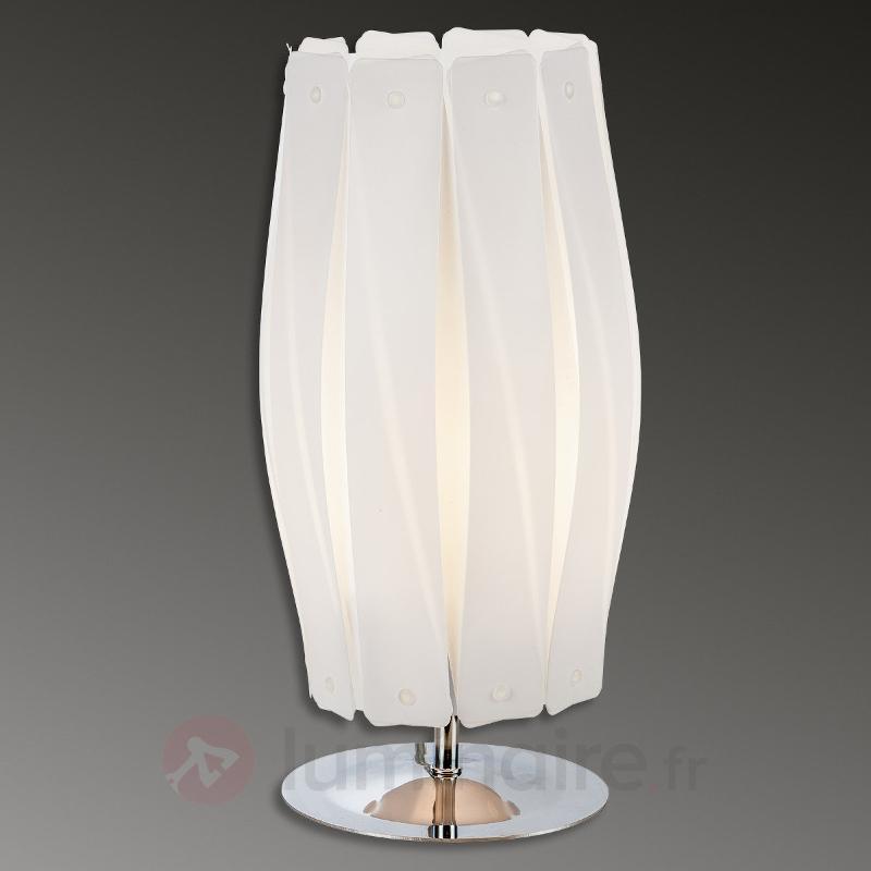 Lampe à pose à une lampe Fruti - Lampes de chevet