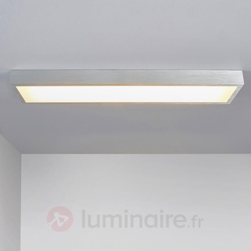 Plafonnier LED Esila - Plafonniers LED