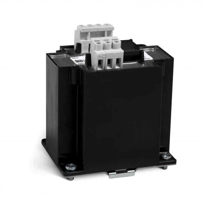 Einphasen Transformatoren - EDR212TS160