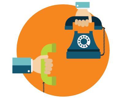 Fournisseur de minutes VoIP