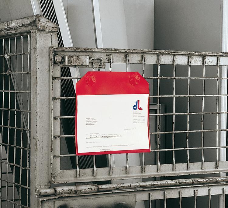 Pochette à adhérence élevée - Rubans de précision Etiquettes et pochettes magnétiques Filets de...