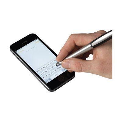 UpsideTouch stylo - HIGH TECH - AUDIO VIDÉO