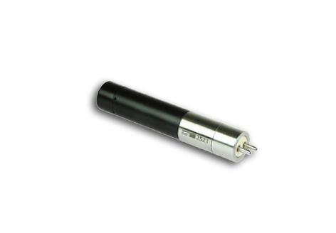 Low pressure pump series mzr-2521 - null