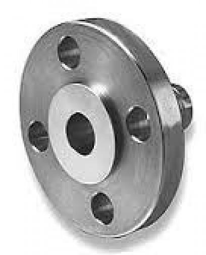 Lap Joint Flanges - manufacturers  of  india