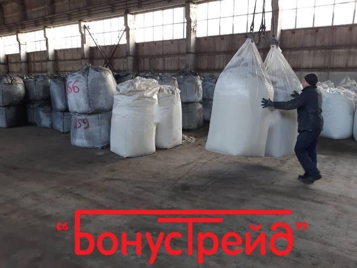 Bentonite clay powder - Metallurgical production chemicals