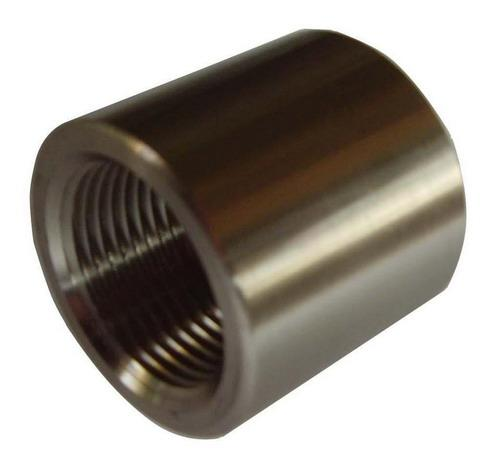 Thread fittings Couping - Couping