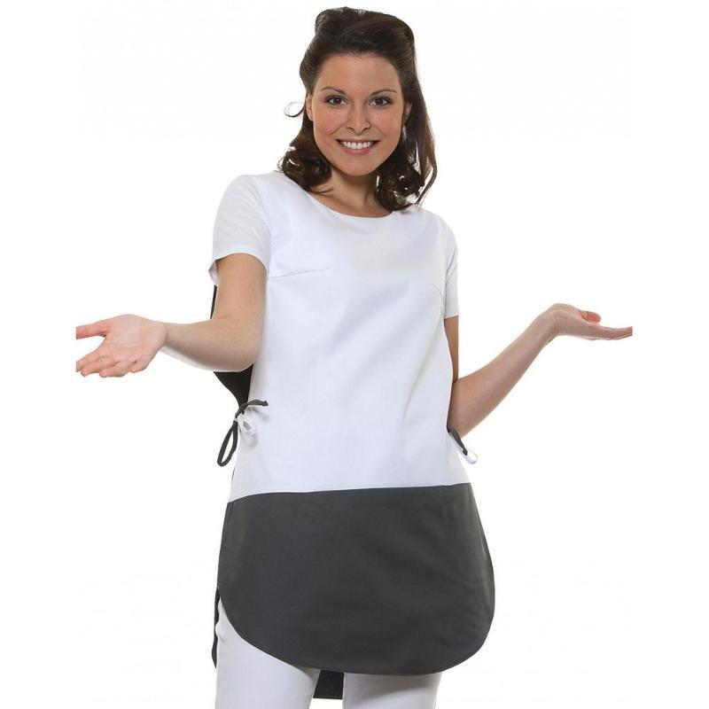 Tablier avec poche - Le tablier personnalisé