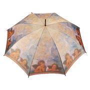 Parapluies originaux - Site Jimdo de parfi! - null