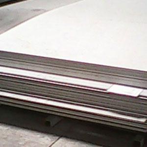 Alloy Steel sheet  - Alloy Steel sheet stockist, supplier and stockist