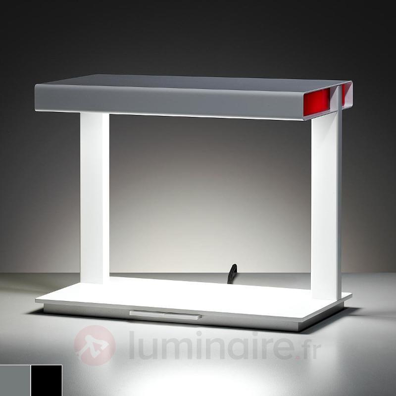 Lampe à poser moderne TON09 - Lampes à poser designs