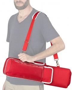 Transporttaschen nach Maß - Schutztasche