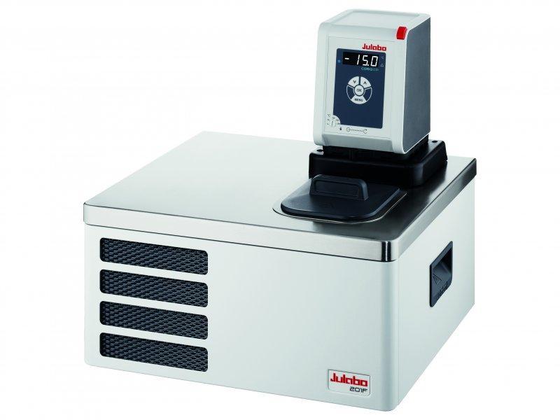 CORIO CP-201F Refrigerated - Circulators - Refrigerated circulators have a wide working temperature range.