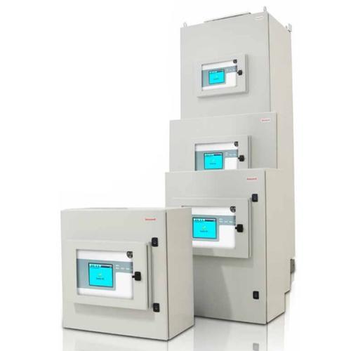 Touchpoint Pro - Module de détection des gaz fixe