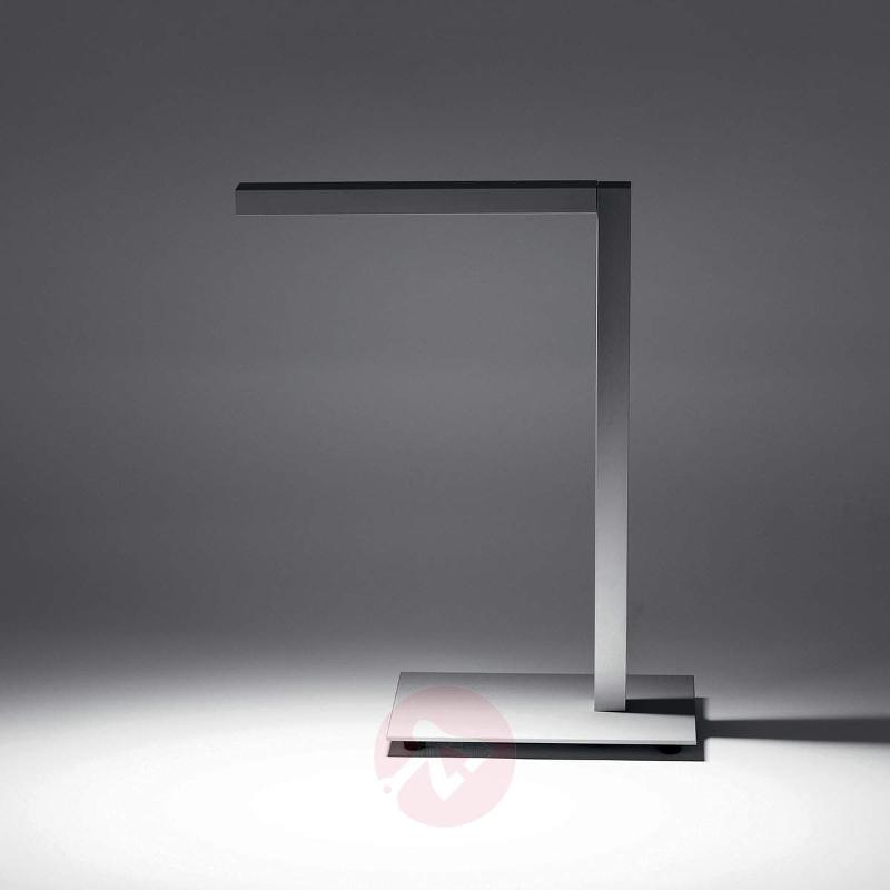 Liwi - an innovative LED table lamp - Table Lamps
