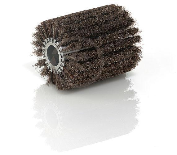 Strip roller brush type 350 - null