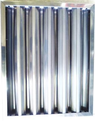 Filtro Lamas - 490x490 de tamaño