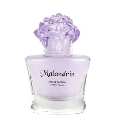 Malandrin - Miniatures
