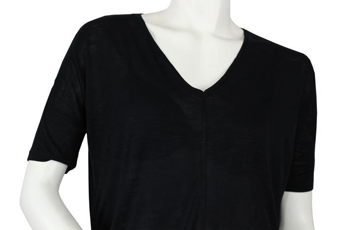 Camiseta para Peluqueria y  Estética -
