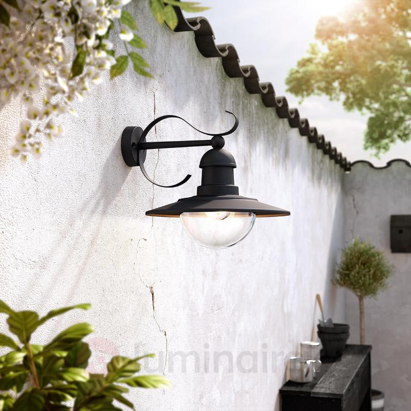 Applique d'extérieur décorative Topiary myGarden - Toutes les appliques d'extérieur