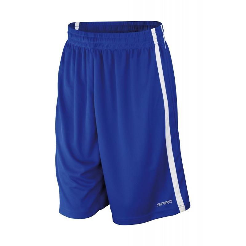 Short homme Basketball - Pantalons et shorts