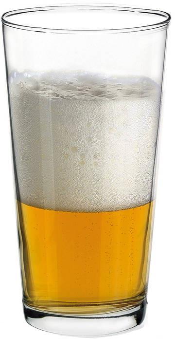 Arts de la Table Bière - Sestriere Pinta