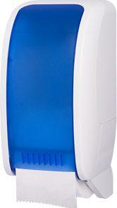 COSMOS Toilet Paper Dispenser - null