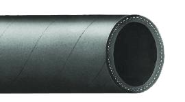 Ölschlauch / Benzinschlauch - Carboflat 16