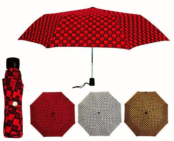 parapluies de marques - Versace 1969