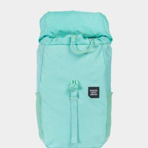 Ninja Barlow Backpack Awesome color - Accessories