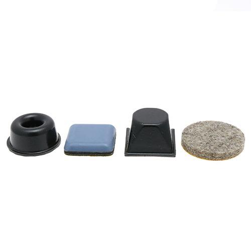 Möbel & Stuhlgleiter - Möbelgleiter, Stuhlgleiter, Bodengleiter