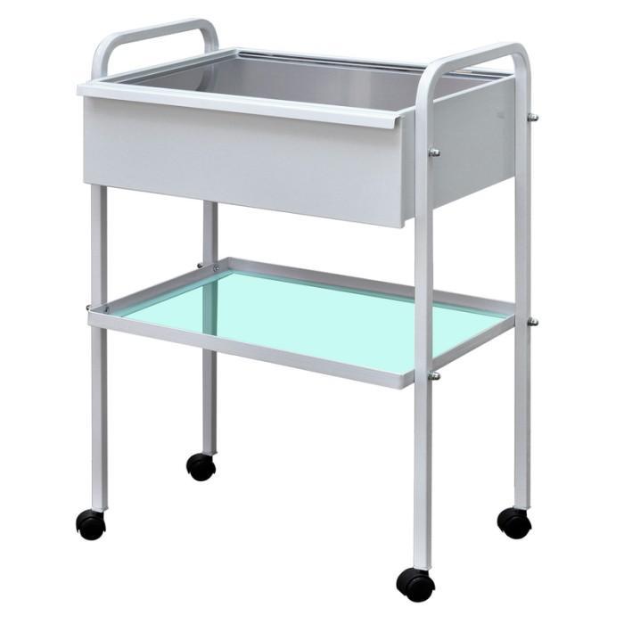 Mesa de manipulación SМ-3 - Comprar mesas médicas