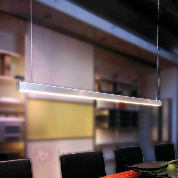 Suspension LED fine PENDAYA - Toutes les suspensions