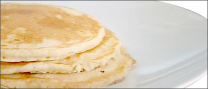 EQUIPMENTS FOR COOKIES AND WAFFLES INDUSTRIES - Pancakes / Blinis