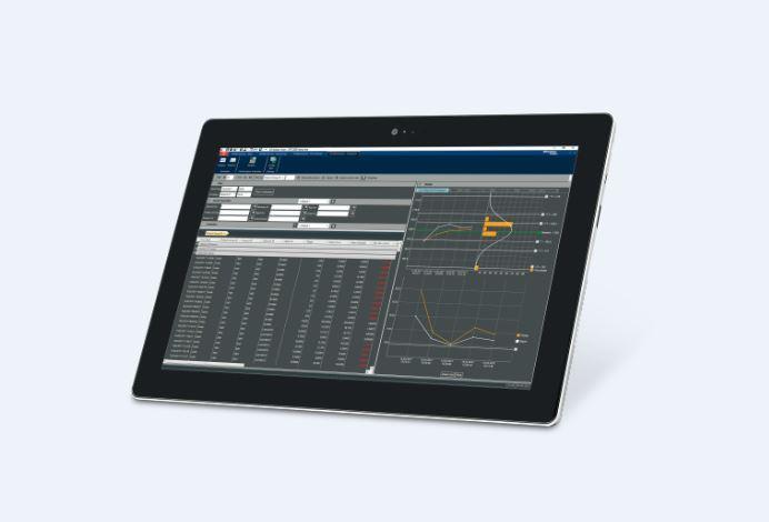 StatisticalProcessControl@Enterprise -