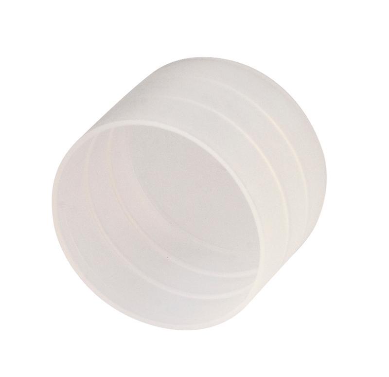 N922 - Capes pour tube - Capes coiffantes lisses multi-usages