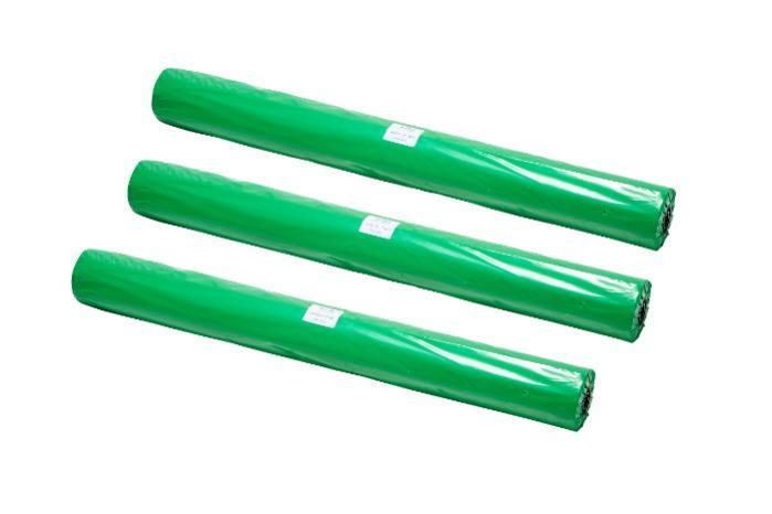 EcoShield® VPCI 144 - Rollos de papel VCI |  | Rollos de 91.4 cm x 182.9 my 121.9 cm x 182.9 m