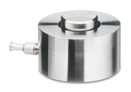 Kompakt-Drucklast-Wägezelle PR 6211 -