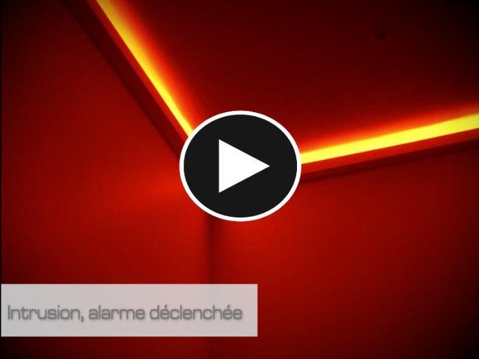 DEVARCHI DOMOTIC - La solution de domotique et de sécurité