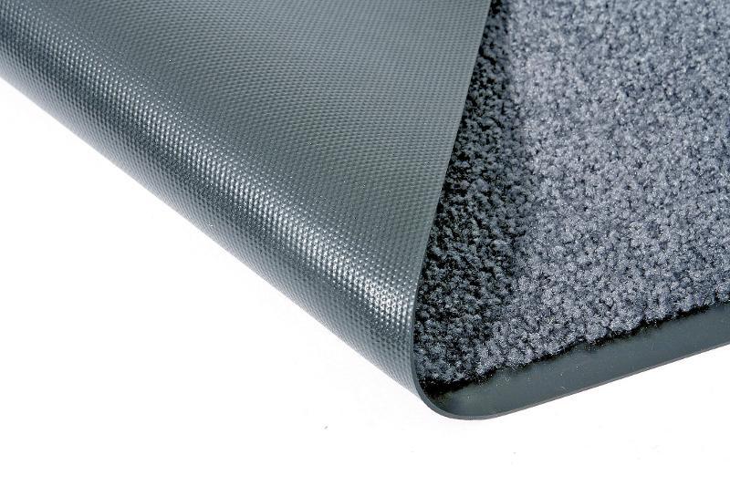 Tapis anti-salissures - tapis haute performance - MIRANDE