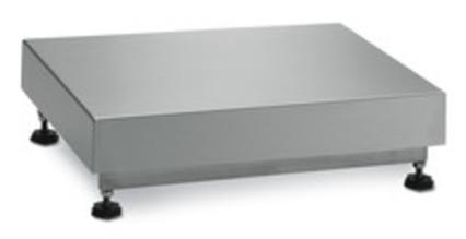 Weighing Platforms Midrics® -