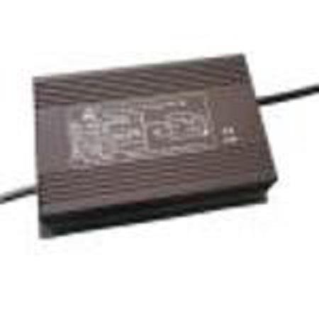 XLDL-HPS-400W Ballast électronique