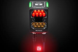 Lector 1D/2D - Diseñado para reducir el coste total de la aplicación