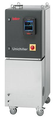 Chiller / Recirculating Cooler - Huber Unichiller 017Tw with Pilot ONE